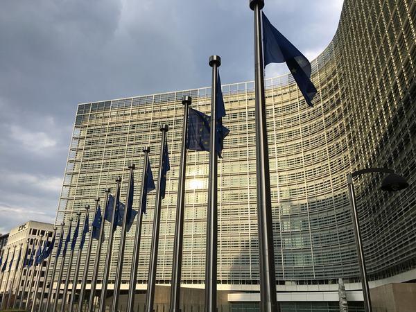 Reformna impotenca Cerarjeve vlade vidna tudi iz Bruslja