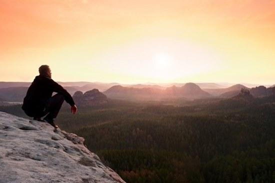 Kako si odpočiti od oznanjevanja veselega sporočila?