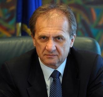 """Ivan Simič, Portal Plus: """"Pri davčnih zavezancih je treba razvijati zavest, da je plačevanja davkov potrebno zaradi potreb države in državljanov"""""""""""