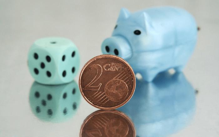 Slovenija zopet opozorjena zaradi slabo načrtovanega proračuna