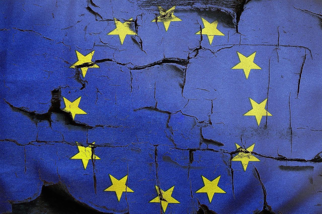 Nezaupanje in strah, pravice in dolžnosti – kakšna je prihodnost Evrope?