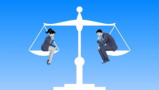 Spolne kvote zdaj še za javna podjetja in delovna telesa vlade ...