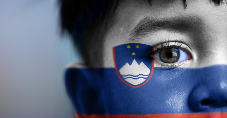 Dan državnosti – Slovenski preporod