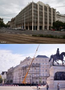 madžarska_arhitektura_obnova