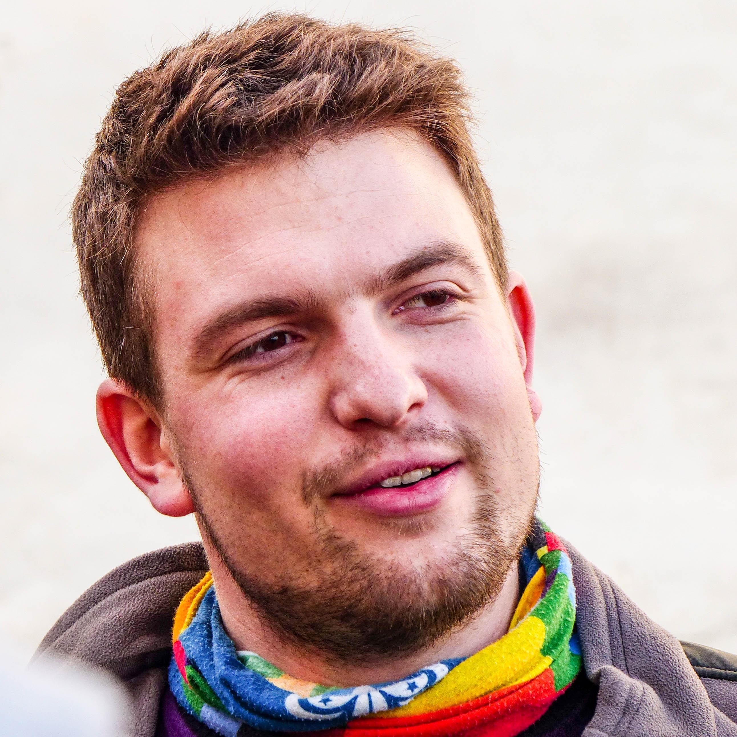 Peter Merše