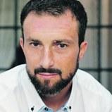 dr. Andraž Teršek