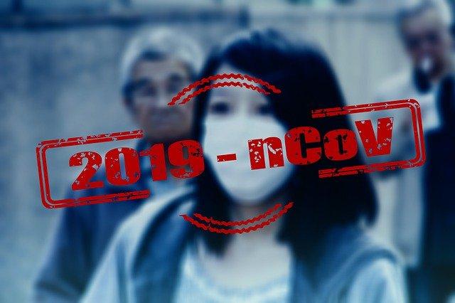 Zaradi koronavirusa preložili letno zasedanje kitajskega ljudskega kongresa
