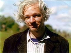 V Londonu začetek obravnave zahteve za Assangeovo izročitev ZDA