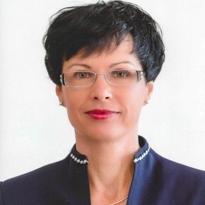 Marta Kos zanika zanimanje za vstop v slovensko politiko