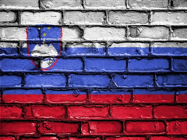 Slovenska skupščina pred 30 leti sprejela deklaracijo o suverenosti
