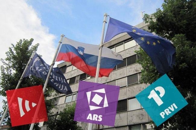 Ustvarjalci Radia Slovenija vodstvu RTVS ne zaupajo več, zato so mu izrekajo nezaupnico
